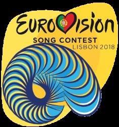 poengskjema eurovision 2018